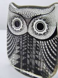 owl kitchen canisters appealing owl kitchen decor decoration u0026 furniture