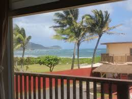 a hawaii vacation for the family on the best beach hawaii