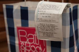 bath and body works black friday coupons 22 bath u0026 body works hacks that u0027ll blow your mind the krazy