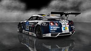 nissan gtr gran turismo what cars do you want to see in game archive page 6 project