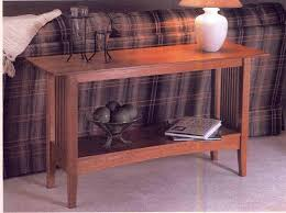 best mission style sofa 72 with additional sofa table ideas with
