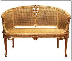 canapé napoléon 3 napoleon iii style furniture