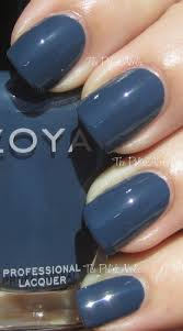 the polishaholic zoya fall 2012 designer collection swatches