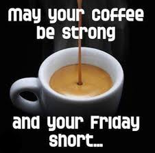 friday coffee meme coffee best of the funny meme