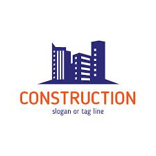 design logo download free free construction logos etame mibawa co