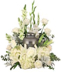 nyc cremation eternal peace urn cremation flowers urn not included in new york