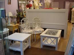 muebles decapados en blanco candini muebles pintados nuevos y redecorados muebles decapados