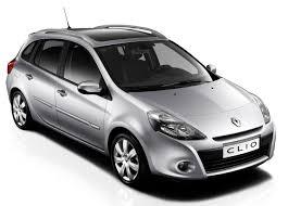 renault car symbol rent a car renault clio sw car rental renault clio sw