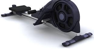 ergometer workouts livestrong com