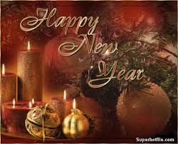 happy new year moving cards new year animated greeting cards pictures images new year e cards