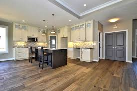 hardwood floor gallery hardwood flooring projects flatout