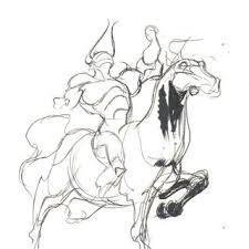 death rider final fantasy ii final fantasy wiki fandom