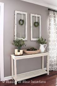 Side Tables For Living Rooms Best 25 Living Room Tables Ideas On Pinterest Diy Living Room