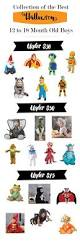 halloween costumes for 18 month old boy boy halloween costumes