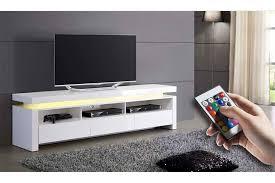tv pour cuisine ordinary cuisine avec bar pour manger 10 meuble tv design ross