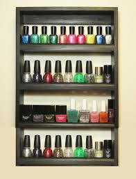 57 best nail polish holder images on pinterest nail polish