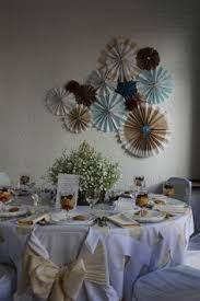Event Decor Rental Floral Jackson Durham Jacksondurham Furniture By Settee Event