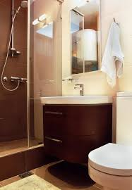 compact bathroom ideas small is beautiful beautiful small bathrooms design ideas