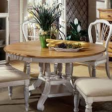 57 best dining rooms images on pinterest dining room home and