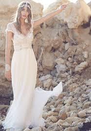 30 beach summer wedding dresses 2016 2017 cinefog