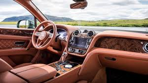 lexus usa newsroom these are the 10 best new car interiors according to wards the