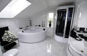 cool bathrooms ideas cool bathroom ideas