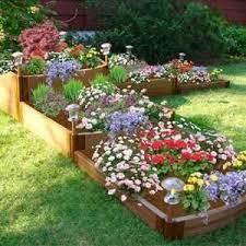 Best 10 Small Backyard Landscaping by Best 25 Backyard Retreat Ideas On Pinterest Patio Retreat Ideas