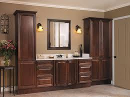 bathroom menards bathroom vanity floating bathroom vanity benevola