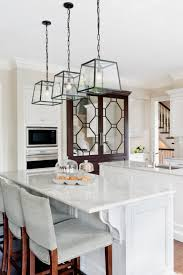 caden design group kitchen pinterest island lighting