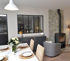 cuisine table int r cuisine ma solution design architecte d int rieur lyon interieur