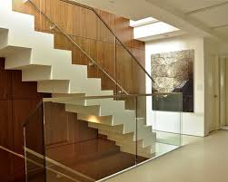 Interior Design Ideas For Stairs Amazing Interior Stairs Design Ideas Best Ideas About Staircase