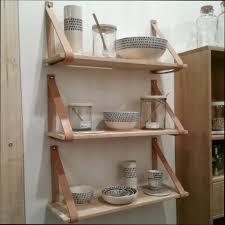etagere murale pour cuisine etagere murale cuisine luxe cuisine bois etagere murale en bois pour