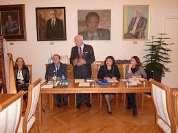 si e de l union europ nne europäisches ombudsmann institut