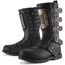 cyber monday motocross gear icon adv boots spotlight motocross mtb news bto sports