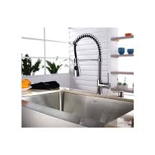 premium kitchen faucets 28 images what is the best kitchen