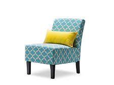 Teal Armchair For Sale Accent Chairs Ebay