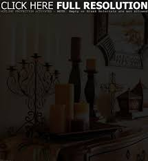 home decor accessories ideas best decoration ideas for you