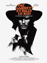 film de cowboy gratuit pat garrett et billy le kid film 1973 allociné