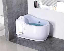 Small Bathtubs For Small Bathrooms Very Small Bathtubs Trend Very Small Bathroom Gnscl