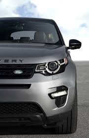 range rover sport lease best 25 land rover discovery 2015 ideas on pinterest land rover