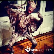 morphsuits halloween city animal planet vampire bat kids morphsuit morph costumes us