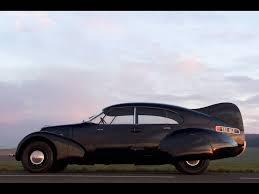 pejo araba 1936 peugeot 402 andreau s araba resimleri