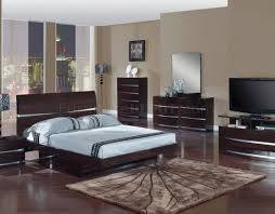 Cheap Modern Furniture Miami by Bedroom Glorious Cheap Bedroom Furniture Sets With Bed