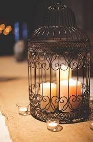 best 25 candle light bulbs ideas on pinterest rustic wedding birdcage decor using bird cages for decor 66 beautiful ideas