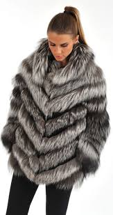964 best fashion fur the love of fur u0026 feathers images on