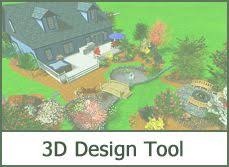 Online Backyard Design Tool Free Best 25 Landscape Design Software Ideas On Pinterest Landscape