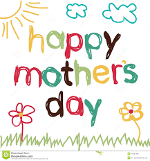 Mother Day Card by Mother U0027s Day Card Royalty Free Stock Photos Image 30399368