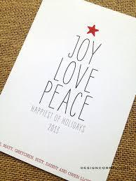free christmas tree diy printable holiday card