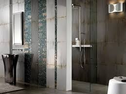 Minimalist Home Interior Design Ideas Ratakiinfo Part - Modern tiles bathroom design