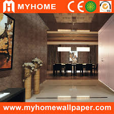 Wallpaper For Kitchen by Wallpaper For Spa Decoration Wallpaper For Spa Decoration